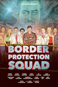 BorderProtectionSquad