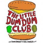 PodcastLittleDumDumClub