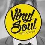 PodcastVinylSoul