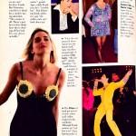 Sharon Stone, Prince, Lisa Curry, Diesel p7